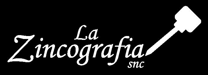 La Zincografia